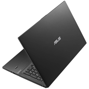 Asus B551LGV download drivers and specs