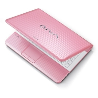 Notebook Sony VAIO VPCEH3AEA. Download drivers for Windows XP / Windows 7 / Windows 8 (32/64-bit)