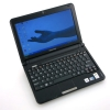 Netbook Lenovo IdeaPad S10-2. Download drivers for Windows XP / Windows 7 / Windows 8 (32/64-bit)