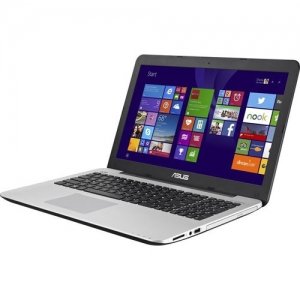 Asus X556UA download drivers and specs