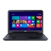 Notebook Dell Inspiron 3537 (15 3537). Download drivers for Windows 7 / Windows 8 / Windows 8.1 (32/64-bit)