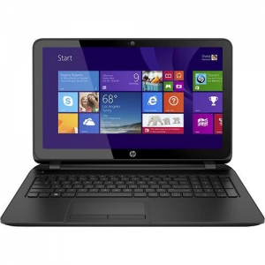 Notebook HP 15-ac020nr. Download drivers for Windows 7 / Windows 8.1 (64-bit)