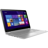 HP Envy x360 m6-ar004dx download drivers and specifications