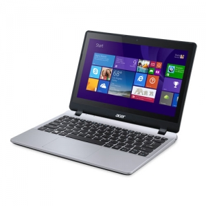 Ordinateur portable Acer Aspire V3-112P. Télécharger les pilotes pour Windows 7 / Windows 8 / Windows 8.1 (32/64-bit)