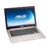 Ultrabook Asus ZenBook UX32VD. Download drivers for Windows 7 / Windows 8 (64-bit)