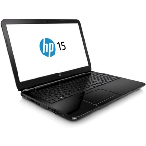 Notebook HP 15-d019sia. Download drivers for Windows 7 / Windows 8.1 (64-bit)