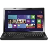 Notebook Lenovo IdeaPad 3000 N585. Download drivers for Windows 7 / Windows 8 / Windows 8.1 (32/64-bit)