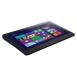 Hybrid notebook Sony VAIO Flip PC (SVF14N21CXP). Download drivers for Windows 7 / Windows 8 / Windows 8.1 (32/64-bit)