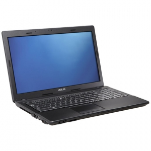 Notebook Asus X54C. Download drivers for Windows 7 (32/64-bit)