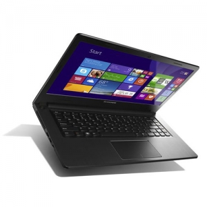 Notebook Lenovo IdeaPad S40-70 (S4070). Download drivers for Windows 7 / Windows 8 / Windows 8.1 (32/64-bit)