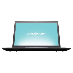 Notebook Eurocom Electra. Download drivers for Windows 7 / Windows 8 (32/64-bit)
