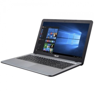 Asus R540LJ download drivers and specifications