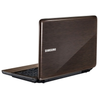 Notebook Samsung R540 (NP-R540-JS06). Download drivers for Windows XP / Windows 7 / Windows 8 (32/64-bit)