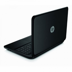 Notebook HP 15-g018dx. Download drivers for Windows 7 / Windows 8 / Windows 8.1 (32/64-bit)