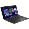 Notebook Asus X554LA. Download drivers for Windows 8.1 (64-bit)