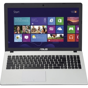 Notebook Asus K501LX. Download drivers for Windows 8.1 (64-bit)