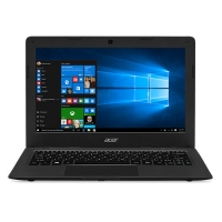 Acer Aspire One 1-131M Cloudbook download drivers and specs