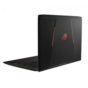 Asus G502VT download drivers and specs