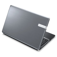 Notebook Gateway NV570P (NV570P09u). Download drivers for Windows 7 / Windows 8 / Windows 8.1 (32/64-bit)