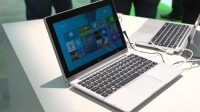 Acer Aspire Switch 11 SW5-111 - review and specs of 11-inch hybrid laptop