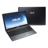 Ordinateur portable Asus K550CC. Télécharger les pilotes pour Windows 7 / Windows 8 / Windows 8.1 (32/64-bit)