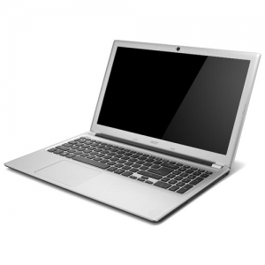 Ультрабук Acer Aspire V5-571G. Скачать драйвера для Windows XP / Windows 7 / Windows 8 (32/64-бит)