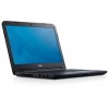 Ordinateur portable Dell Latitude 3440. Télécharger les pilotes pour Windows 7 / Windows 8 / Windows 8.1 (32/64-bit)