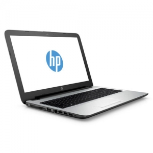 HP 15-ac103nf download drivers and specifications