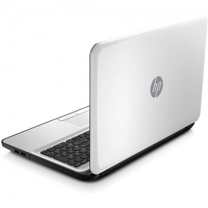 Notebook HP 15-g013dx. Download drivers for Windows 7 / Windows 8 / Windows 8.1 (32/64-bit)