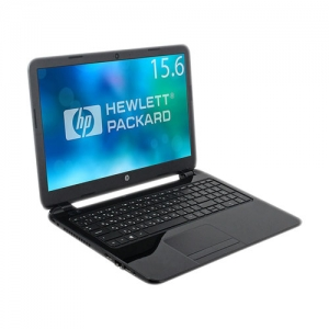 Notebook HP 15-r054sr. Download drivers for Windows 7 / Windows 8.1 (64-bit)