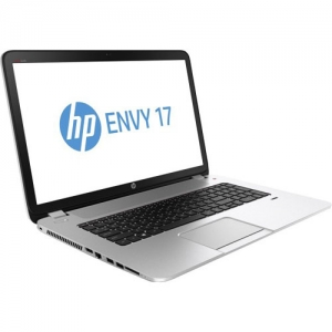 Notebook HP Envy 17-j154nf. Download drivers for Windows 7 / Windows 8 / Windows 8.1 (64-bit)