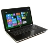 Notebook HP Pavilion 17-f053us. Download drivers for Windows 7 / Windows 8 / Windows 8.1 (32/64-bit)