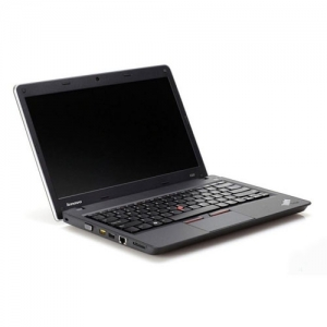 Notebook Lenovo ThinkPad Edge E135. Download drivers for Windows 7 / Windows 8 (32/64-bit)