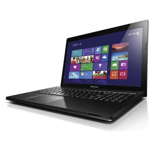 Notebook Lenovo E50-70 (E5070). Download drivers for Windows 7 / Windows 8.1 (32/64-bit)