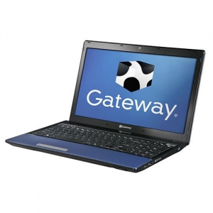 Notebook Gateway NV53. Download drivers for Windows XP / Windows 7 / Windows 8 (32/64-bit)