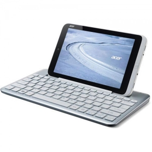 Tablet PC Acer Iconia Tab W4-821. Download drivers for Windows 7 / Windows 8 / Windows 8.1 (32/64-bit)