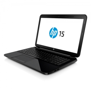 Notebook HP 15-d002sr. Download drivers for Windows 7 / Windows 8.1 (64-bit)