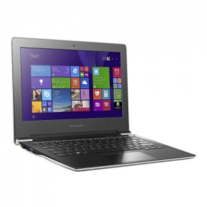 Notebook Lenovo S21e-20. Download drivers for Windows 8.1 (64-bit)