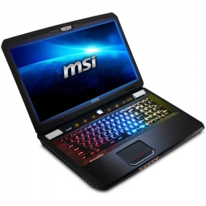Notebook MSI GT70-2OL. Download drivers for Windows 7 / Windows 8 / Windows 8.1 (32/64-bit)