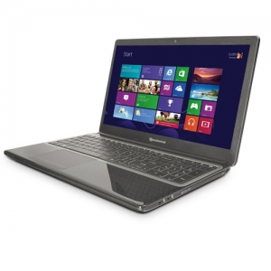Packard Bell EasyNote TE69KB télécharger les pilotes pour Windows 8 / Windows 8.1 (64-bit)