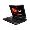 Ordinateur portable MSI GT80 2QE Titan Sli. Télécharger les pilotes pour Windows 7 / Windows 8 / Windows 8.1 (32/64-bit)