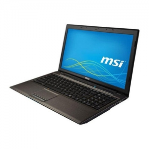Notebook MSI CX61 20D. Download drivers for Windows 7 / Windows 8 / Windows 8.1 (32/64-bit)