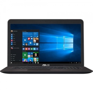 Asus X756UB download drivers and specs