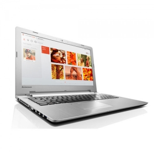 Lenovo IdeaPad 500-14ACZ download drivers and specifications