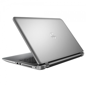 HP Pavilion 17-g101nf download drivers and specs