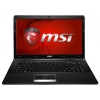 Notebook MSI GE40 2OC. Download drivers for Windows 7 / Windows 8 / Windows 8.1 (32/64-bit)
