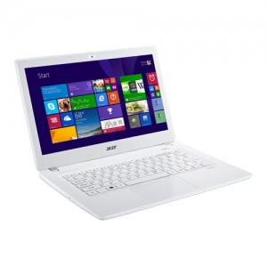 Ultrabook Acer Aspire V3-331. Télécharger les pilotes pour Windows 7 / Windows 8 / Windows 8.1 (32/64-bit)