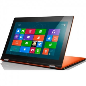 Ultrabook Lenovo IdeaPad Yoga 11 T30. Download drivers for Windows 7 / Windows 8 (32/64-bit)