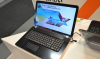 HP Pavilion 17-f004dx - review and specs of 17-inch laptop