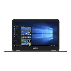 Asus UX360CA (ZenBook Flip) download drivers and specifications